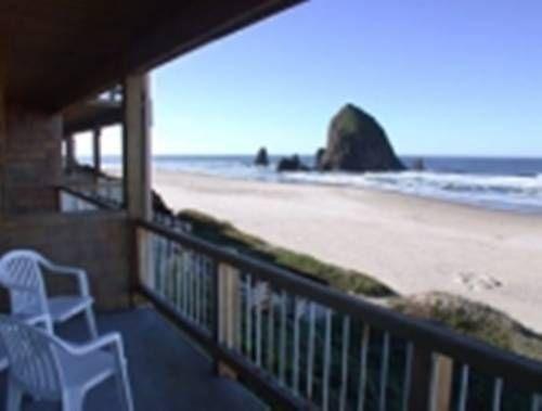 фото Hallmark Resort in Cannon Beach 677642085