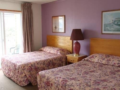 фото Motel 101 677642728