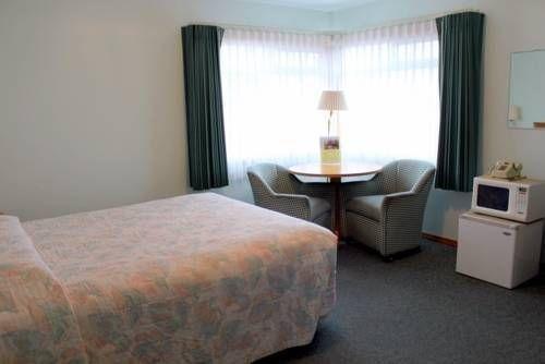 фото Azalea Lodge 677642732