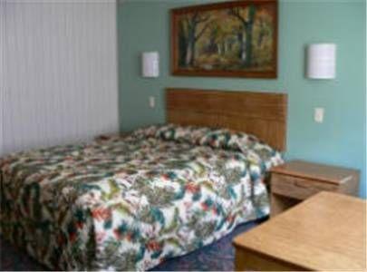 фото Dunes Motel Hillsboro 677642974