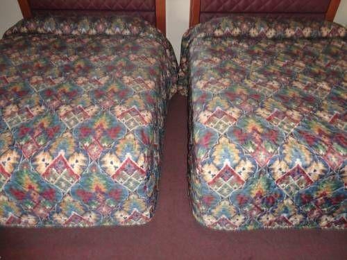 фото A-1 Budget Motel 677643251