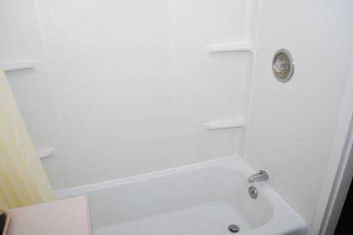 фото America`s Best Inn and Suites Klamath Falls 677643279