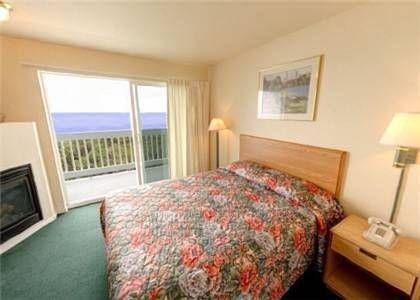 фото Edgecliff Motel 677643526