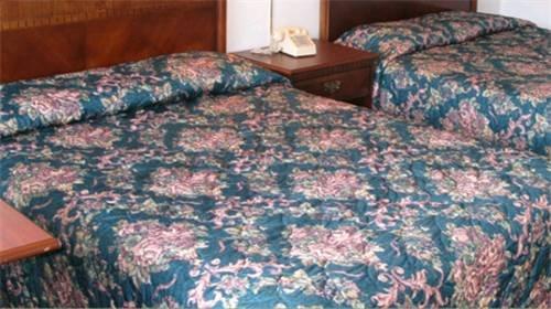 фото Redwood Inn Motel 677643814