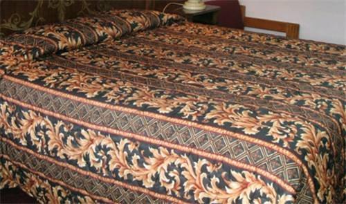 фото Redwood Inn Motel 677643815