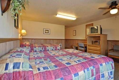 фото Sea Treasures Inn 677645631