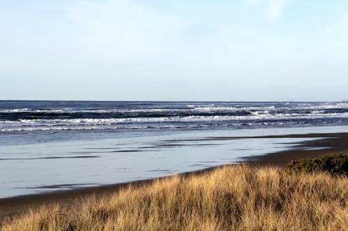фото Surfside Resort 677645660