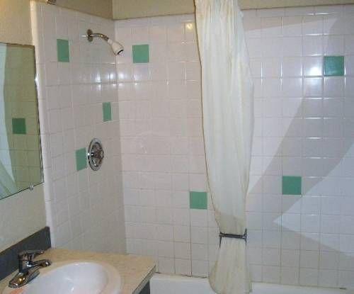 фото Holiday Lodge 677645796