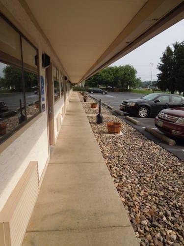 фото Red Roof Inn Harrisburg Hershey 677648952