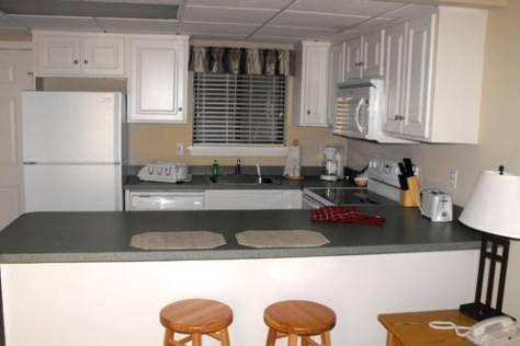 фото Tanglwood Resort 677649068