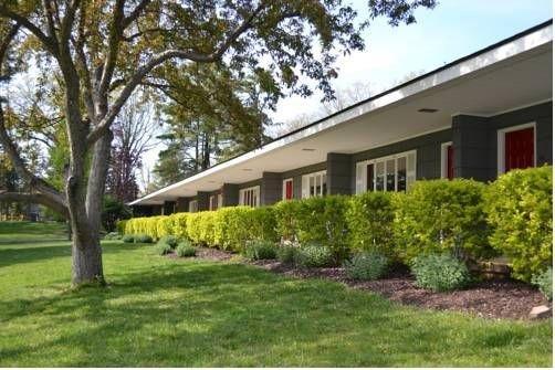 фото Woodloch Pines Resort 677649074