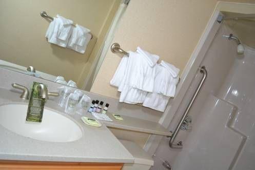 фото Woodloch Pines Resort 677649075