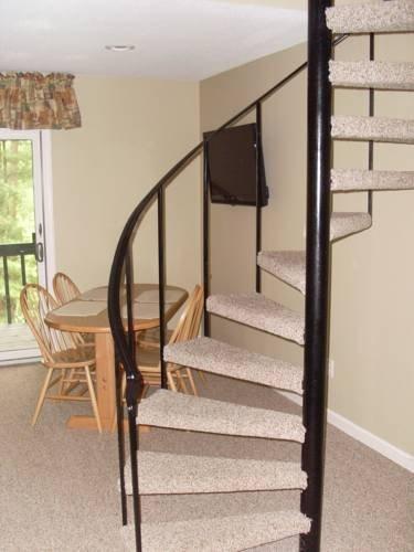 фото Tanglwood Apartments Hawley 677649098