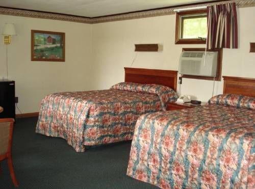 фото Milford Motel 677650211