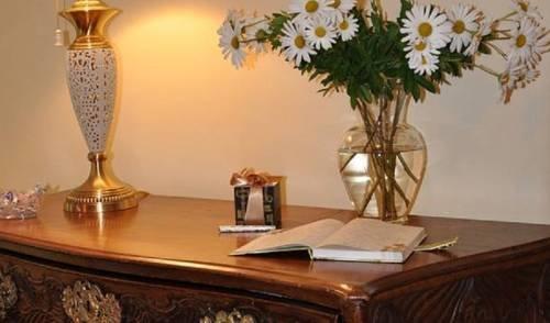 фото Wayne Bed & Breakfast Inn 677652915