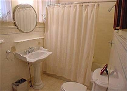 фото Edgewood Manor Inn Bed and Breakfast 677653701