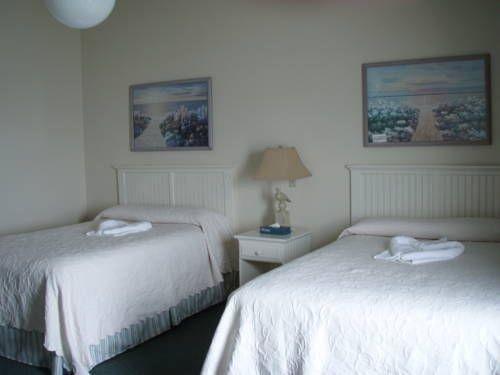 фото Pleasant View Inn 677653906