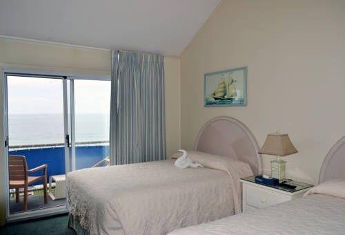 фото Pleasant View Inn 677653910