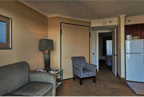 фото Caravelle Resort 677657436