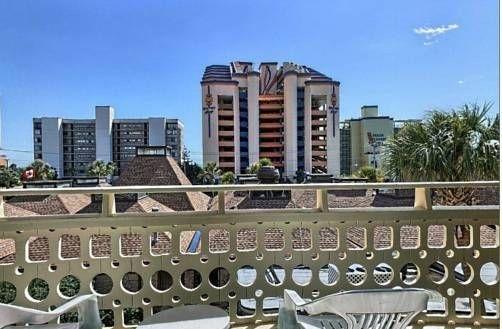 фото Caravelle Resort 677657444