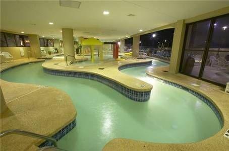 фото Ocean Reef Resort 677657586