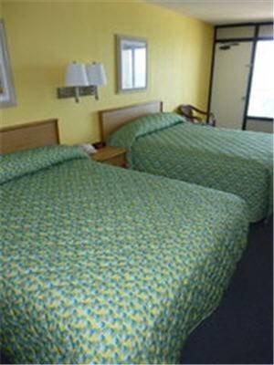 фото Palmetto Shores Resort 677657766