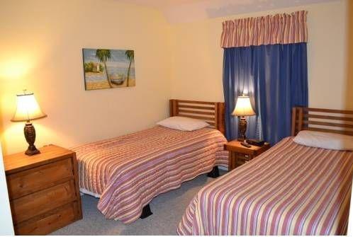 фото Myrtle Beach Resort by Myrtle Beach Management 677657868