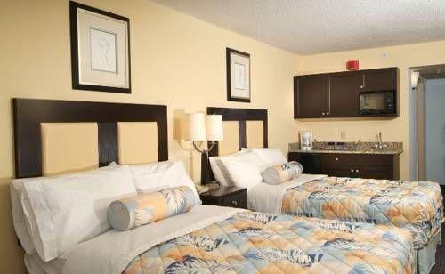 фото The Landmark Resort 677657898