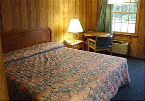 фото Carolina Lodge 677658722