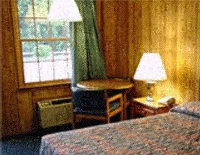 фото Carolina Lodge 677658724