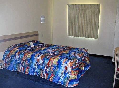 фото Motel 6 Belle Fourche 677659349
