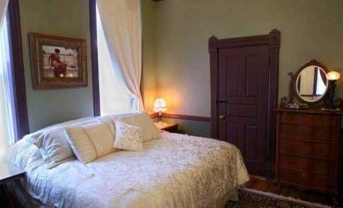 фото Martin & Mason Hotel 677659507
