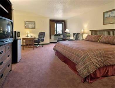 фото Super 8 Motel Sioux Falls I 677660117