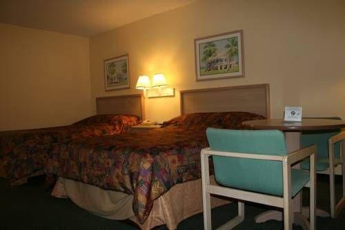 фото Key West Inn 677661350