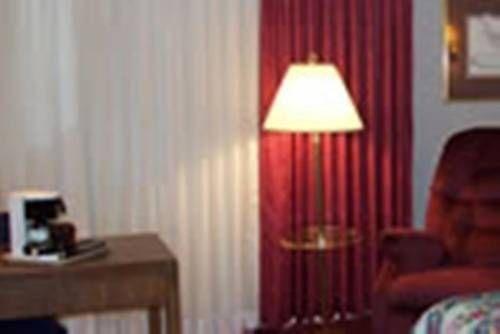 фото Alpine Lodge & Suites 677661362