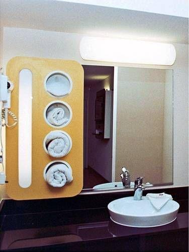 фото Motel 6 Dickson 677661526