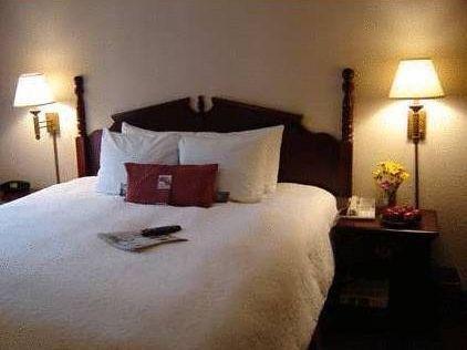 фото Hampton Inn & Suites Nashville-Franklin 677661756