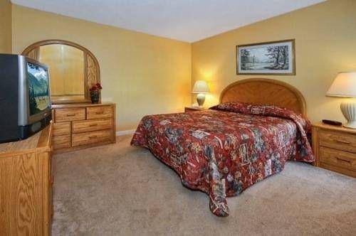 фото Laurel Point Resort 677661999