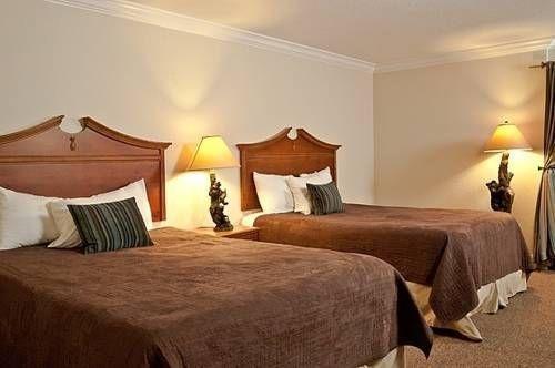 фото Reagan Resorts Inn 677662248