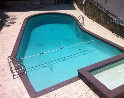 фото Reagan Resorts Inn 677662254