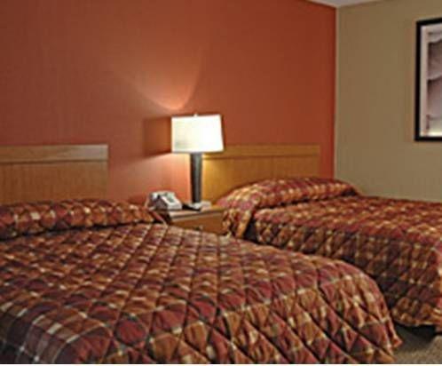 фото Terrace Inn on the Water 677662353
