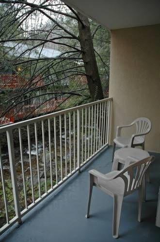 фото Terrace Inn on the Water 677662354