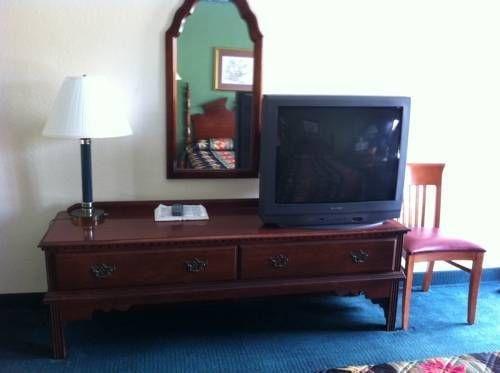 фото Casey Jones Motel 677662700