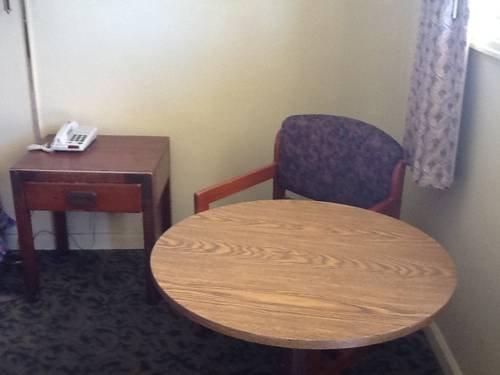 фото Travelers Motel 677662704
