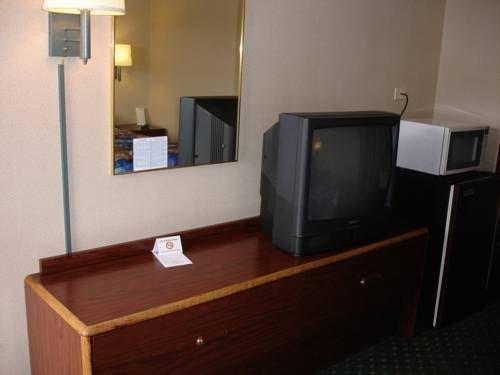 фото Motel 6 Kingston 677662858