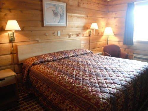 фото Econo Lodge Lexington 677663335