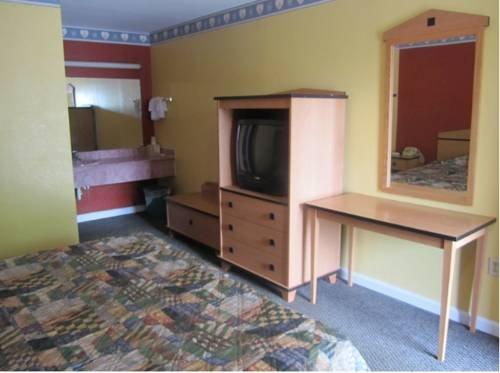 фото Star Motel 677663911
