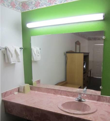 фото Star Motel 677663912
