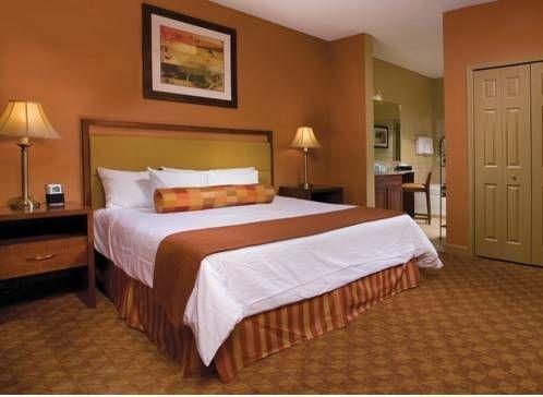 фото Nashville Resort 677664910