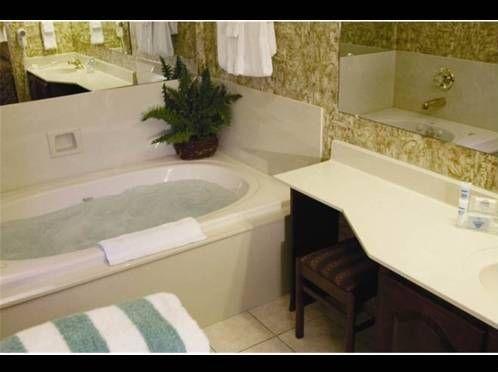 фото Nashville Resort 677664916
